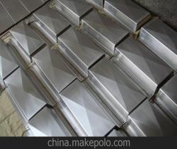 超群折板产品